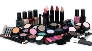 لصحة وسلامة بشرتك إكتشفى بنفسك صلاحية مستحضرات أدوات التجميل