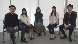 紀真耶アナは2時間かけてのんびり派。ただ、その「ぼーっとタイム」の後が心配です!! 山木翔遥 https://www.tv-asahi.co.jp/an...