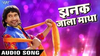 Nirahua Hindustani 2 - Dinesh Lal Yadav