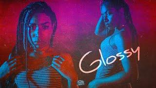 EBONY - Glossy (Clipe Oficial)