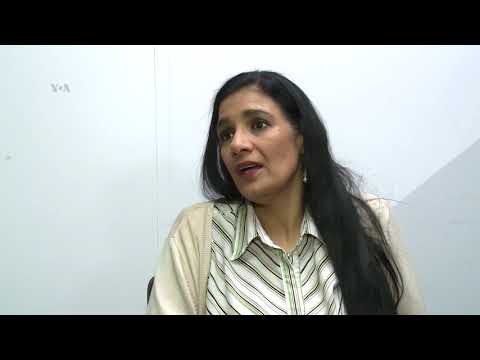 "Zoilamérica: ""Daniel Ortega no se concibe fuera del poder"""
