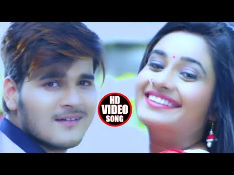"#Arvind Akela ""Kallu"" (2019) का ब्लास्ट होने वाला गाना - वीडियो कॉल पर - Bhojpuri Movie Songs NEW"