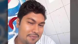 #Md momin td.#new model video.#hindi new song