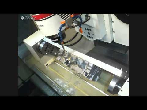 Live Streaming Porting head GSX-R 1300 Hayabusa Arrepiado From Veicomer
