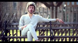 Скачать AJR I M Not Famous OFFICIAL MUSIC VIDEO