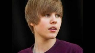 Justin Bieber - Baby (Español)