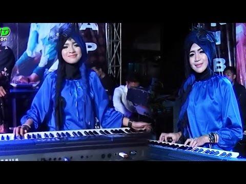 Isna Qasima Terbaru Oleh - Oleh Live Boyolali