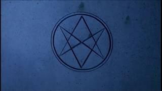 Simbolos da serie supernatural