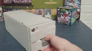 How To Protect And Organize Baseball Cards