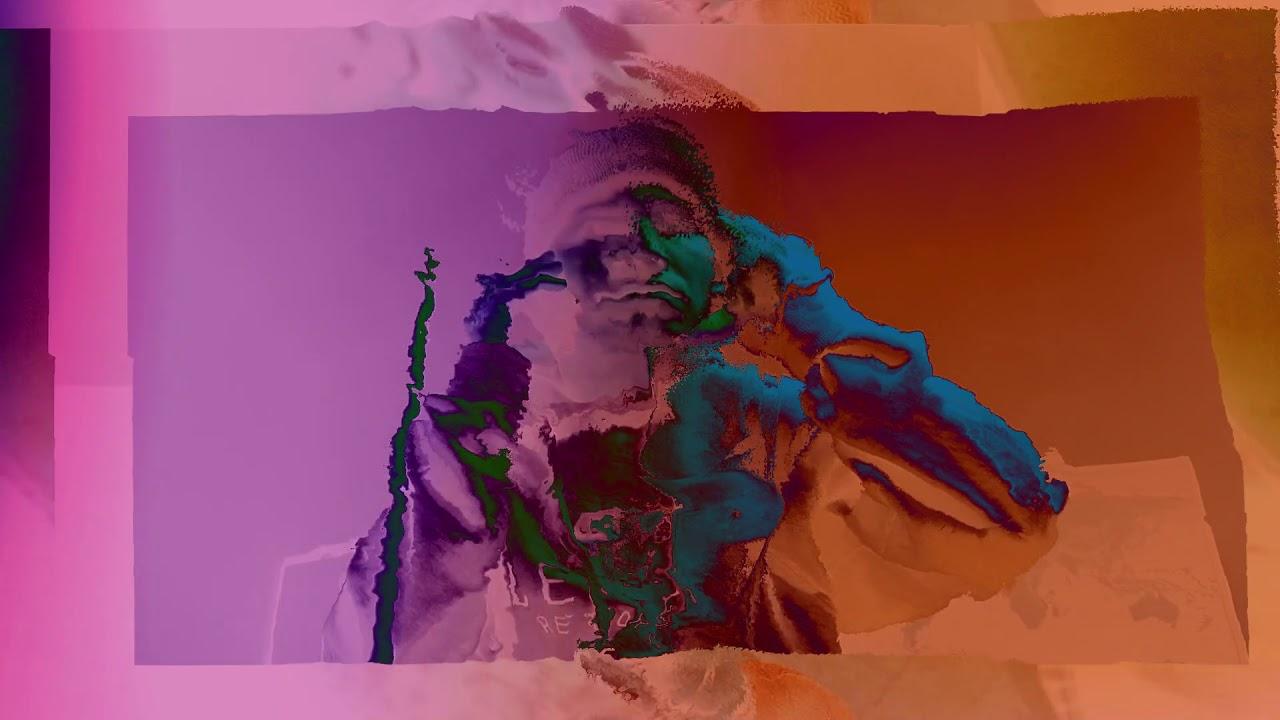 koza x ozzie - koral koloru 🌈
