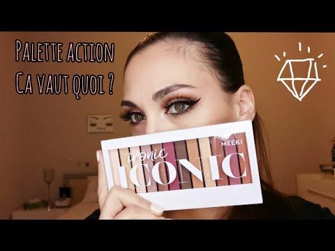 ~je-teste-une-palette-action,-ca-vaut-quoi-?-🤔💄-#haulaction-#maquillageaction-#actionbelgique
