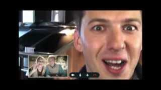 М.видео - Скайп(, 2013-01-09T12:04:50.000Z)