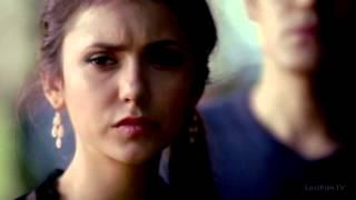 Стефан и Елена -Только
