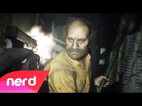 Resident Evil 7 Song |