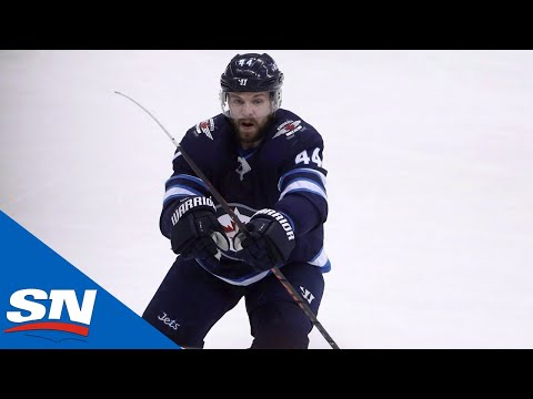 How Josh Morrissey's Fine Shows Hardest Part of NHL Player Safety's Job | HC at Noon