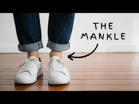 How To Go SOCKLESS | Everything You Need To Know