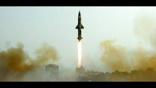 Russland hat die mächtigste Atomrakete der Welt: 8-Megatonnen-Grüße an Terrorstaat USA!