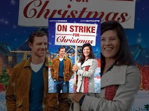 watch on strike for christmas online free