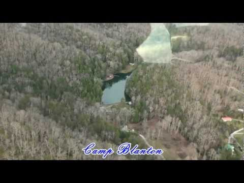 Harlan County__Flight part 5__Love for The Mountains__Harlan County Kentucky.mpeg