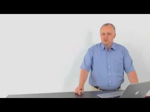Sage Office Line Performance Optimierung