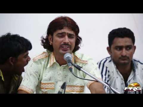 Bhomiya Ji Janmiya    Bhomiya Ji Maharaj Superhit Bhajan    Harsa Pindaran    Rajasthani Live Bhajan