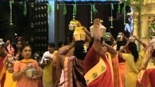Aadi Matham Periyachi Puja  7