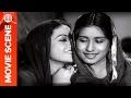 "Veena Call Ashok Kumar A ""Monkey"" - Najma Whatsapp Status Video Download Free"