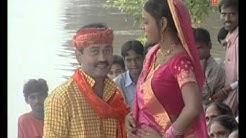 Patna Ke Ghatva Par Baaje Bhojpuri Chhath Geet [Full Video] I Chhath Pooja Ke Geet