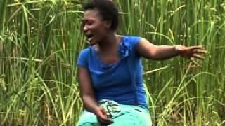 Download lagu Martha Mwaipaja - Tusikate Tamaa