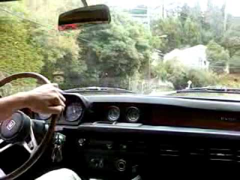 First Gen Honda Civic Cvcc Driving Youtube