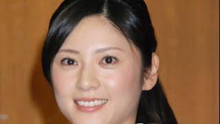原史奈が一般男性と再婚「笑顔のたえない明るい家庭を」 オリコン 7月24...