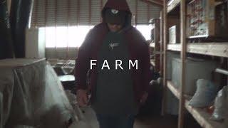 NF - Real PARODY: Farm