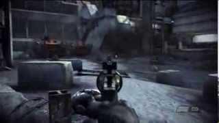 Killzone 2 campaña parte 1 gameplay comentado Español