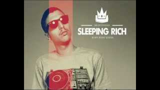 MR.DEFENDJAH - SLEEPING RICH [BUSHY BUSHY RIDDIM]