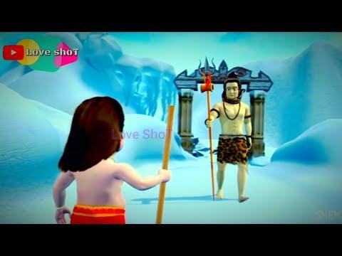 Deva Shree Ganesha 🕉️Hindi Video Status Whatsapp 🕉️full Time HD Status Fb🕉️Love ShoT 🕉️