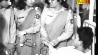 Jag Utha hay Sara Watan (Pakistan Army Song)