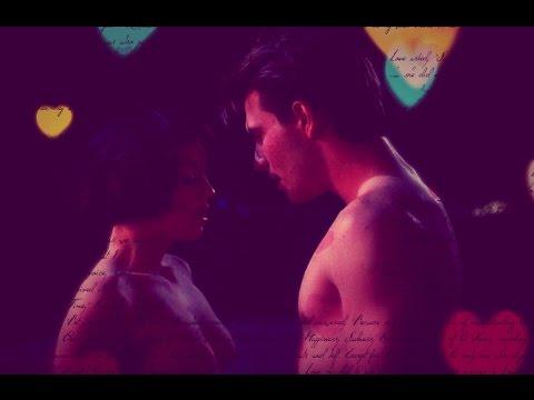 Christian Slater & Samantha Mathis  Digital Bright
