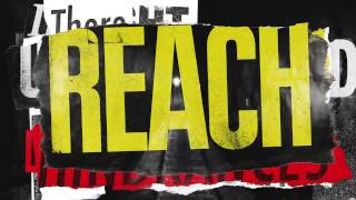 """PRONG - """"In Spite Of Hindrances"""" (Official Lyric Video)"""