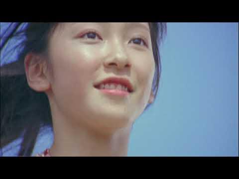 「スイミー」MUSIC VIDEO / Every Little Thing