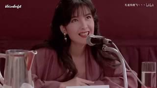 【Vietsub ‖ FMV】最爱 / Yêu nhất - Châu Huệ Mẫn Vivian Chow《Mãi mãi là Ngọc nữ chưởng môn nhân》