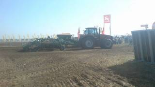 agro-show -2009-bednary
