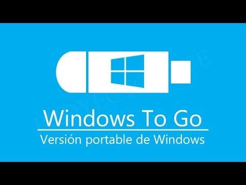 Cómo crear USB booteable Windows To Go | Windows portable ✔:freedownloadl.com  wintousb enterprise portable f, softwares, window, drive, style, softwar, wizard, free, iso, download, beginn, enterpris, a, usb, portabl, data, comput