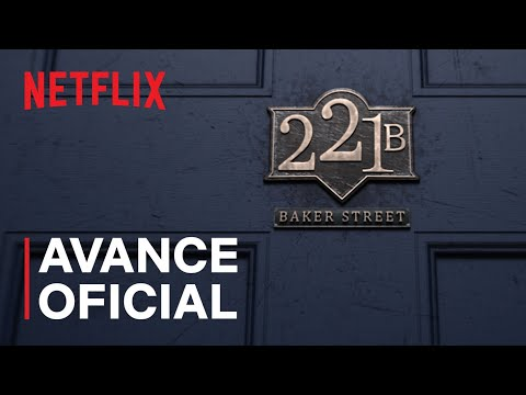 Los Irregulares | Avance oficial | Netflix