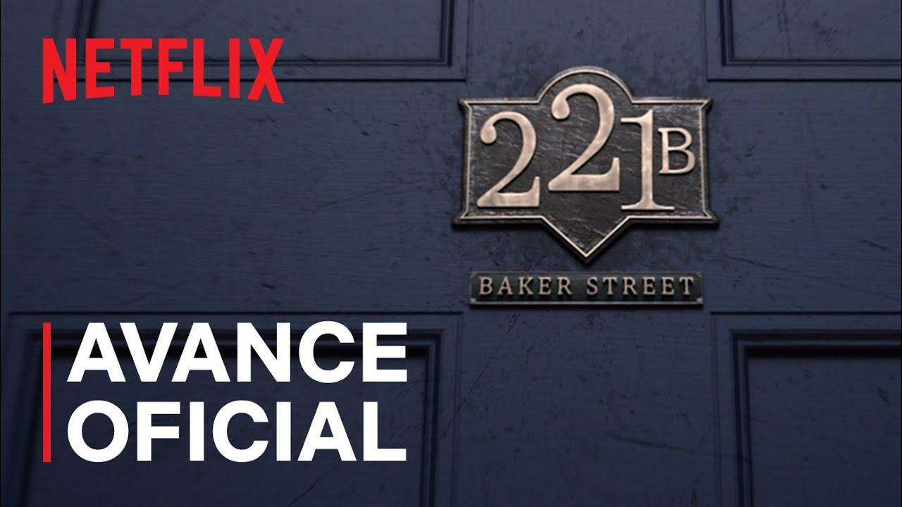 Los Irregulares – Avance oficial | Netflix