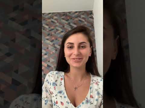 Трансляция о работе в Иордании + общие вопросы