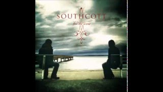 Watch Southcott Post March Third video