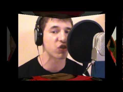 Happy Birthday 2pac - Unconditional Love COVER by Staz HOT NEW HIP HOP JUNE 2011