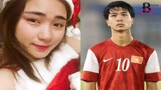 Công Phượng: Khi nỗi đau biến thành sức mạnh, người hùng của bóng đá Việt nam