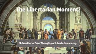 Episode 98: The Libertarian Moment? (with Katherine Mangu-Ward)