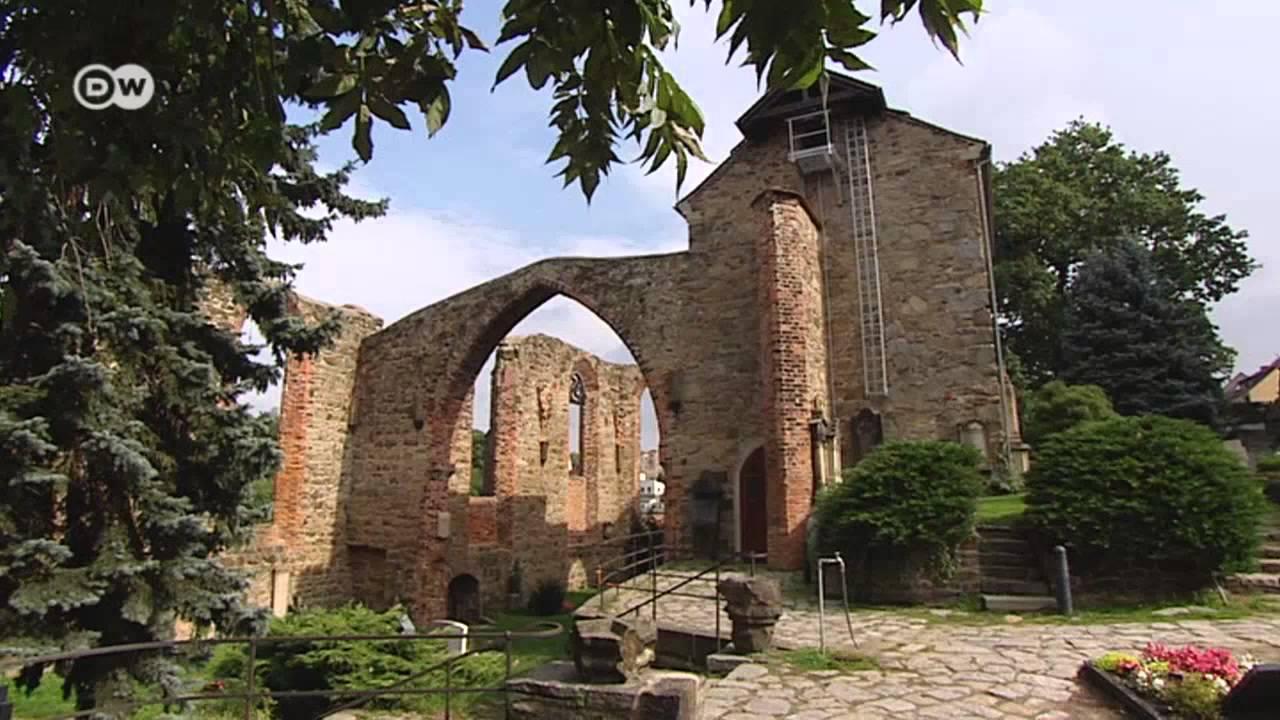 TГјv Bautzen